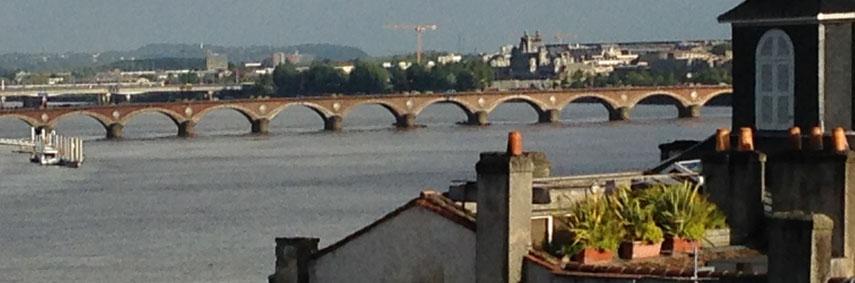 JFBHU_2015_Bandeau_Bordeaux_small.jpg